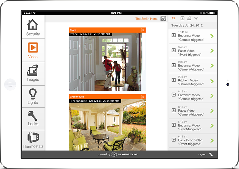 iPad_Video_Residential_low