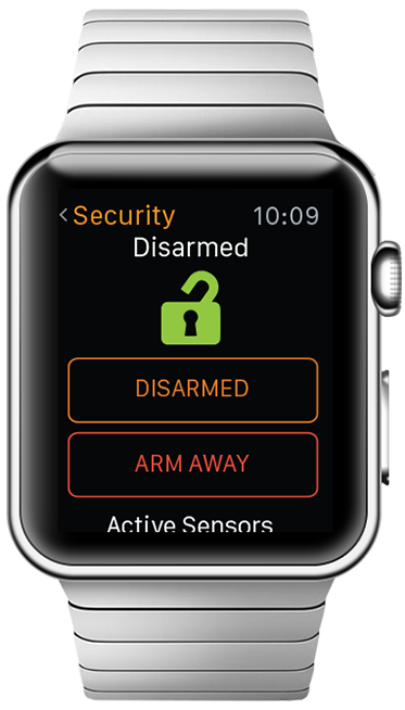 AppleWatch_Arming_low