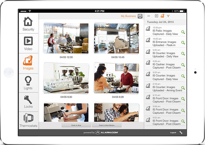 iPad_ImageSensor_Commercial_low