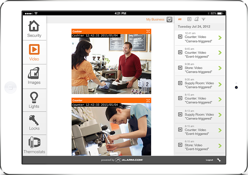 iPad_Video_Commercial_low