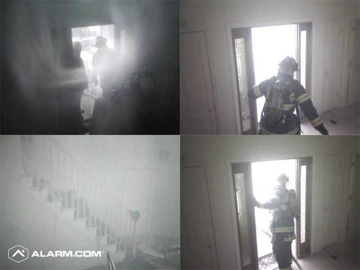 image-sensor-firefighters