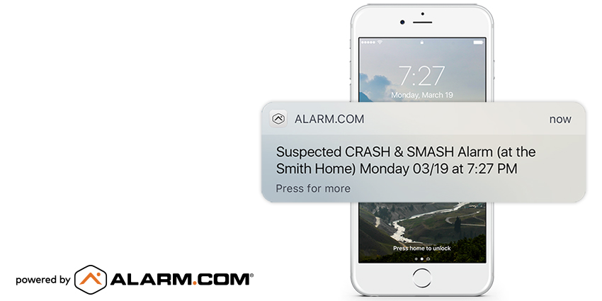 crash-and-smash-alert-2
